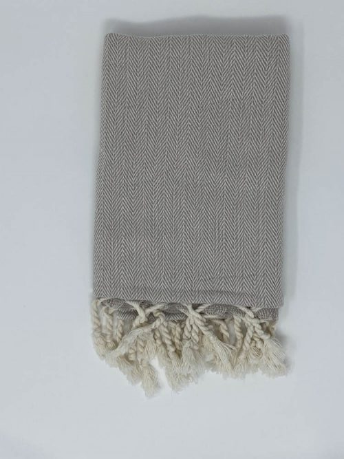 Hand Towel - Bath Towel - Turkish Towel